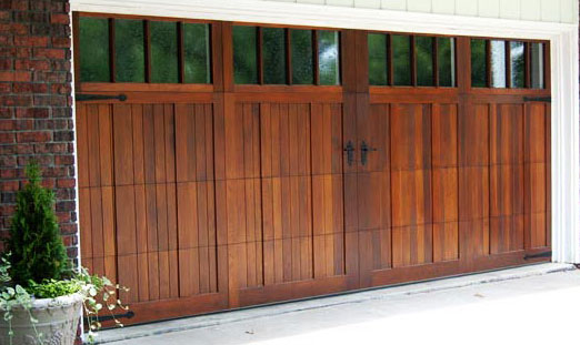 Cobalt Overhead Doors Serving San Antonio And